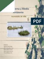 Caratula de Ecologia