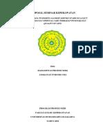 proposal seminar.docx