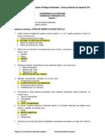 Examen_de_defensa_nacional_desastres_nat.docx