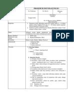 64140237-Sop-Imunisasi.docx