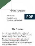 5.6penaltyfunctions