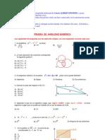 razonamiento matematico  1