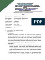 RPP PKK 3.2