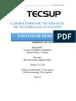 fuente bibliograficas.docx