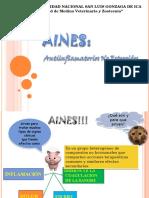AINE-1-OK-2015 (1).ppt