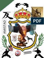 ESCUDO DEL CAP.docx