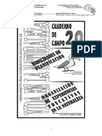 CC19_Escalador