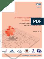 Brittish DKA guidelines.pdf