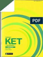 Target_KET_for_schools_Wb