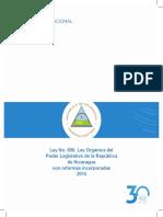leyorganica poder legislativo.pdf