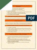 FAMILIA CASOS REQUISITOS.pdf
