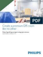 DigitalDiagnost Brochure (1)