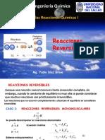 reacciones reversibles.pptx
