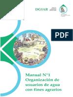 manual (1) organizacion de usuarios.pdf