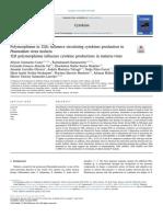 2. Parasite - Q1 - Cytokine.pdf
