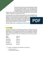 Indicador de volumen.docx