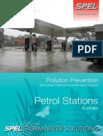 SPEL Puraceptor Class 1 ServiceStation AUS v1.pdf