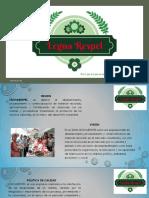Presentación Plan de Mejoramiento.pptx