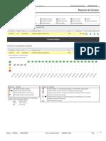 PDF2COMPAÑIAMINERAACUARIOEIRL2808201819581
