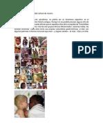 Diversidad cultural y social en México. Guillermo Andres Tello Ambris.docx