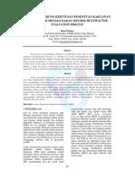 2_vol5no2.pdf
