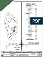 5-a3.pdf