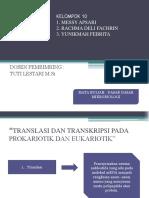 KELOMPOK 10 DASAR MIKROBIOLOGI.pptx