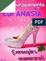 Glamourosamente Eufanasia (Span - Rocio C.C