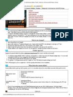 183301571-mrunal-syllabus-pdf.pdf