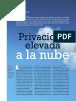 ISO 27018.pdf
