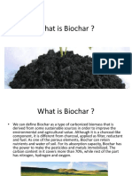 Searching for the best Biochar for sale?