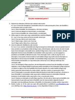 circuito-Residencial-Parte-4.pdf