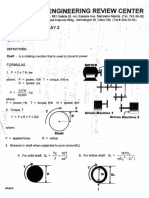 kupdf.net_mechanical-engineering-reviewer-machine-designpdf.pdf