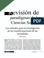 Dialnet-RevisionDeParadigmasDeLasCienciasSocialesLosMetodo-5791335.pdf