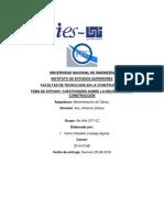 Cuestionario administración de obras  Osiris Oswaldo Loaisiga.docx