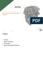 241237251-CD34x-Freshening-2-2L-Duratorq-TDCi-DW-Diesel-DW12.pdf