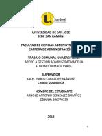 Informe Final TCU.pdf