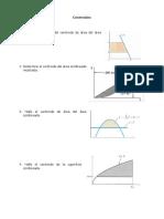 Problemas de Centroides.pdf