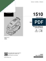 613907.pdf