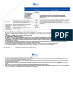 ISCC_EU_Procedure_Farm_Plantation_v3.2 IDSA_K3.doc