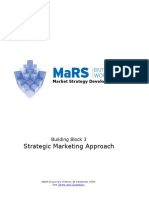 marketing_workbook3.pdf