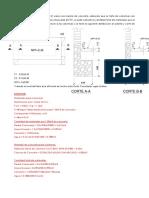 SOLUCIONARIO-PC01