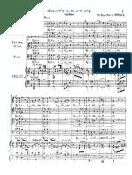 IMSLP85103-PMLP161668-MozartNovello-K258vs-1.pdf