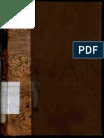 ObrasdeRamirez.PDF