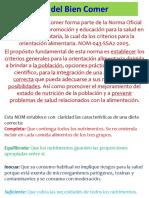 Clase del Plato del Bien Comer.pptx