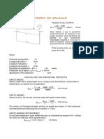 TRAMO 24-21.pdf