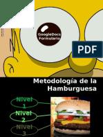 GoogleDocs>Formulario