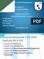GUIA APA Versio n 2018(2)