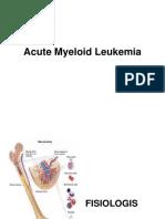 Acute Myeloid Leukimia-fc4fa5f661