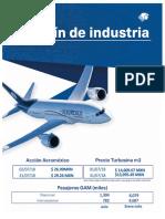 7. Boletín de Industria JULIO 2018.pdf
